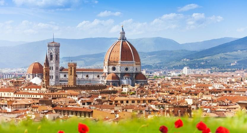 Florence.jpg (1)