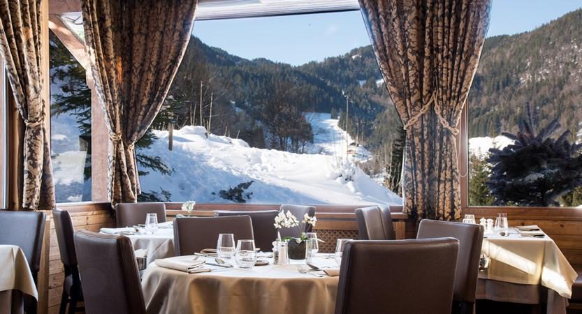 Restaurant_BD_Fred_Durantet.jpg