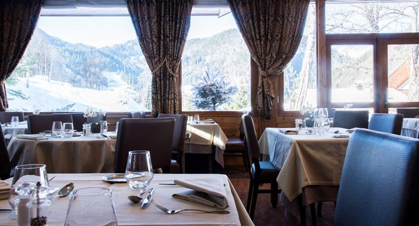 Restaurant5_BD_Fred_Durantet.jpg