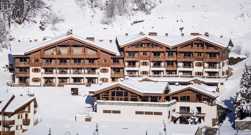 Les Grandes Alpes - Extérieur.jpg