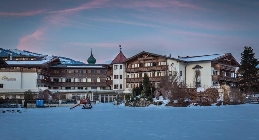 hotel_schermer_aussen_3.jpg