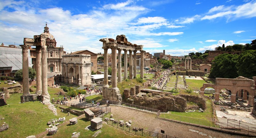 Rome Imperial Forum.jpg (1)