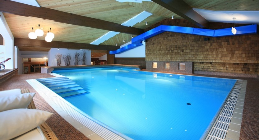 HIN3209_Glemmtalerhof pool.JPG