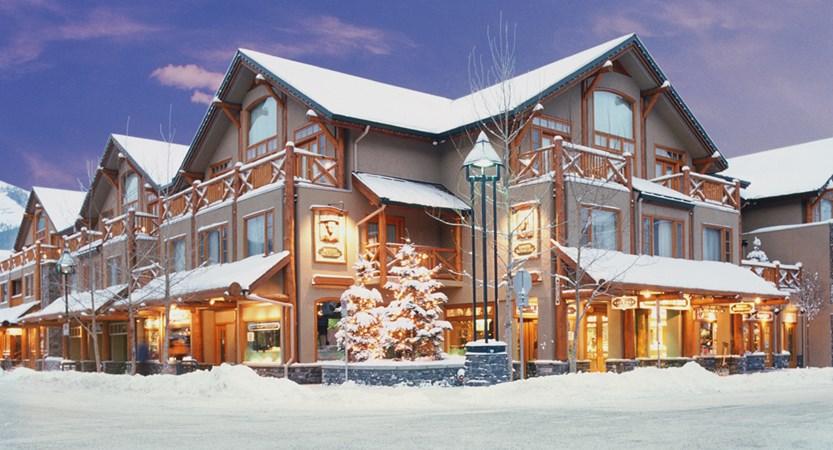 BML Winter - High Res.jpg
