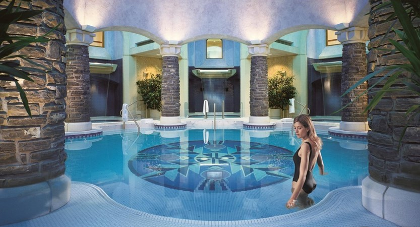 Willow_Stream_Spa_Mineral_Pool_492603_high.jpg