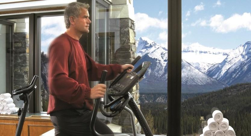 Fitness_Centre_492645_high.jpg