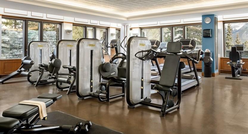 fitness-centre-1_1484206_high.jpg