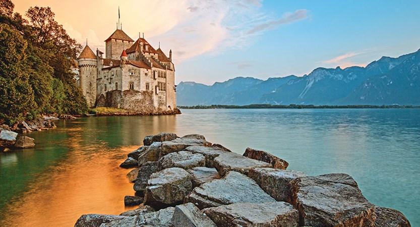 Taste_Chillon-castle.jpg