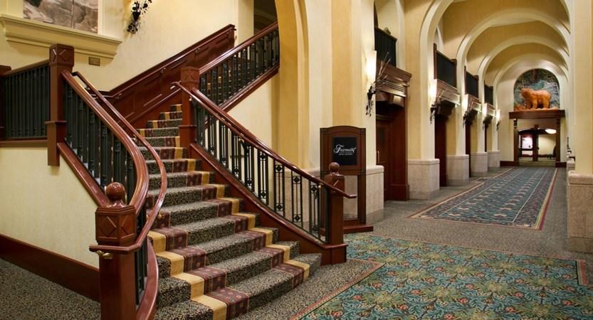 Heritage_Hall_Lobby_Area_478290_high.jpg