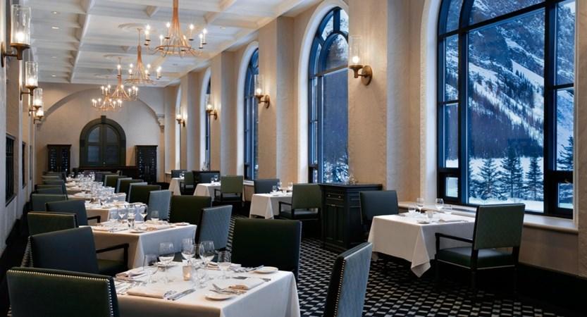 The_Fairview_Dining_Room_478280_high.jpg