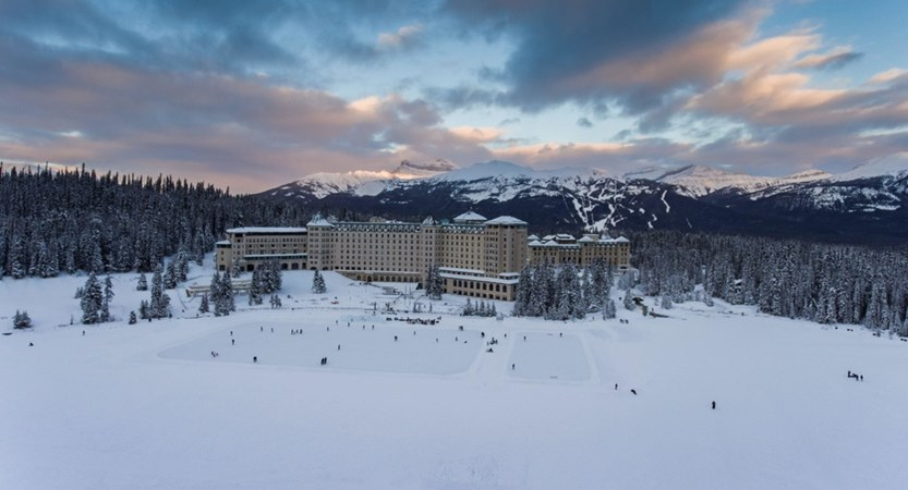 Winter_Aerial_View_of_Fairmont_Chateau_Lake_Louise_with_ski_hill_1024719_high.jpg