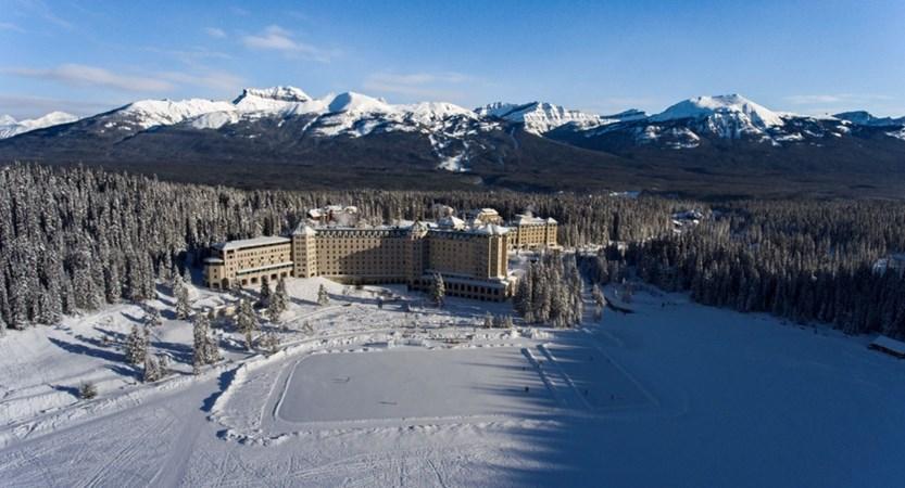 Fairmont_Chateau_Lake_Louise_Aerial_View_Winter_1024716_high.jpg