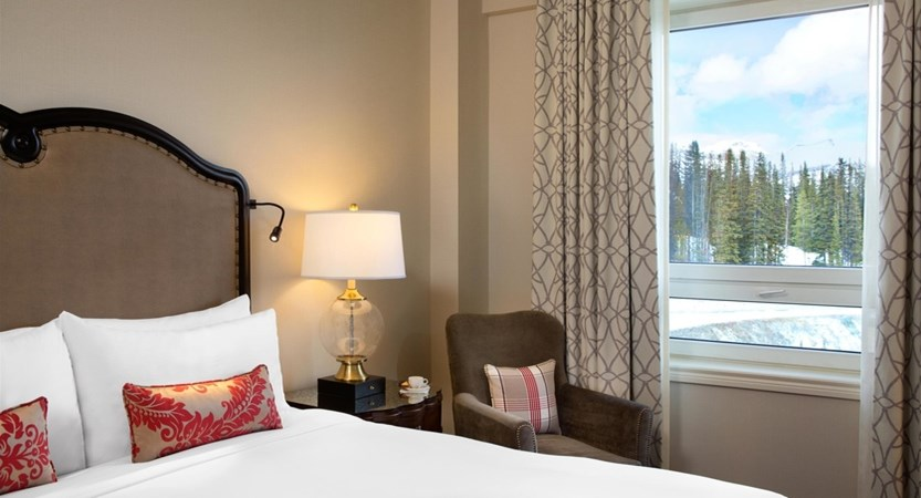 Fairmont_Mountain_View_Room_478306_high.jpg