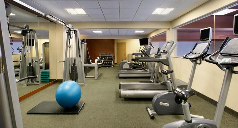 Fitness_Centre_478184_high.jpg