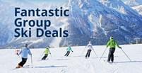group-deals.jpg