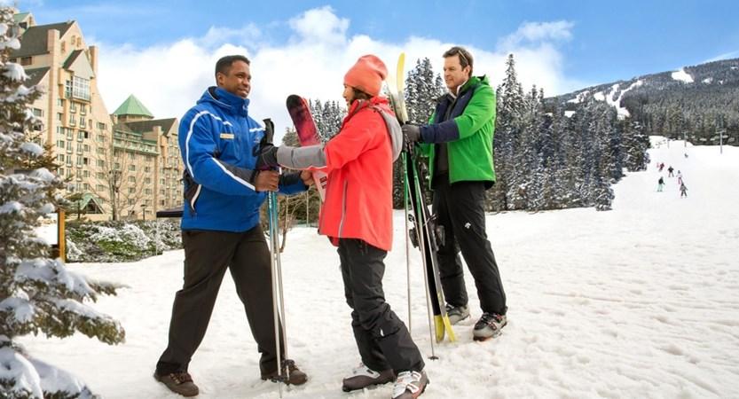 Ski_Valet_Service_478654_high.jpg
