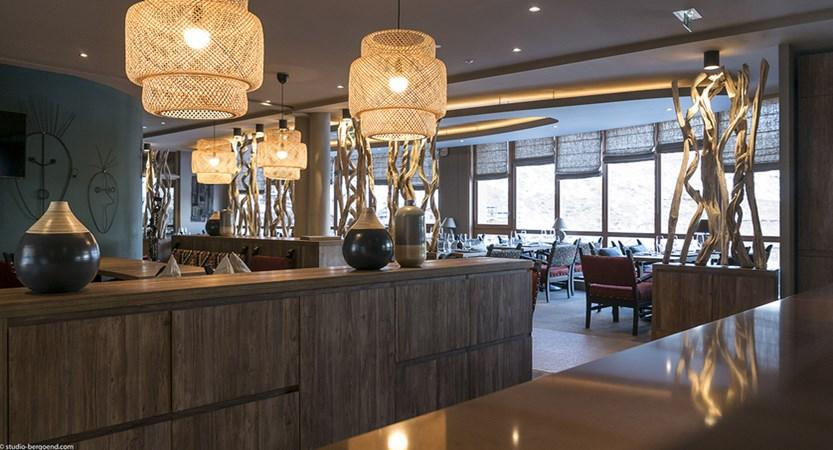 TAOS_Restaurant_Mesa_Verde_14_CreÌ_dit_Studio_Bergoend.jpg