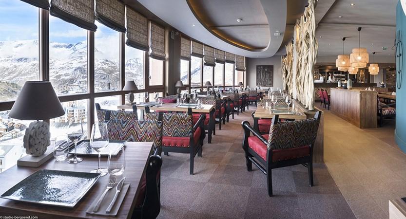 TAOS_Restaurant_Mesa_Verde_4_CreÌ_dit_Studio_Bergoend.jpg