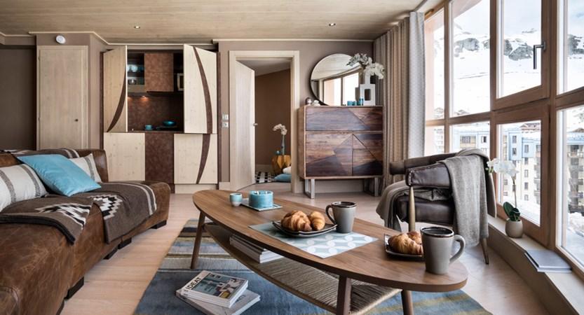 TAOS_Suite__Appartement_salon_kitchenette_4.jpg