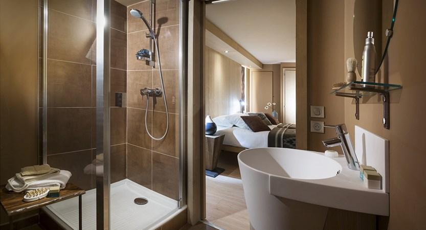 TAOS_Suites_Appartement_Chambre_alcove_CreÌ_dit_Studio_Bergoend_10.jpg