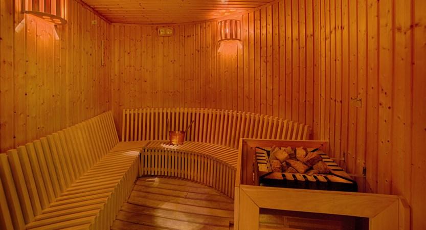 NH_COLLECTION_TAORMINA-Sauna.jpg