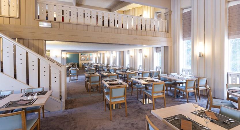 Restaurant-Le Golf 2.jpg