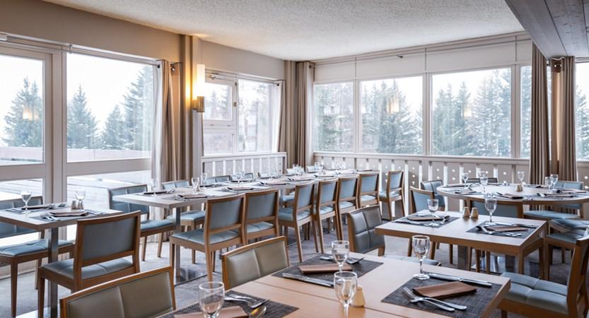 Restaurant Le Golf.jpg