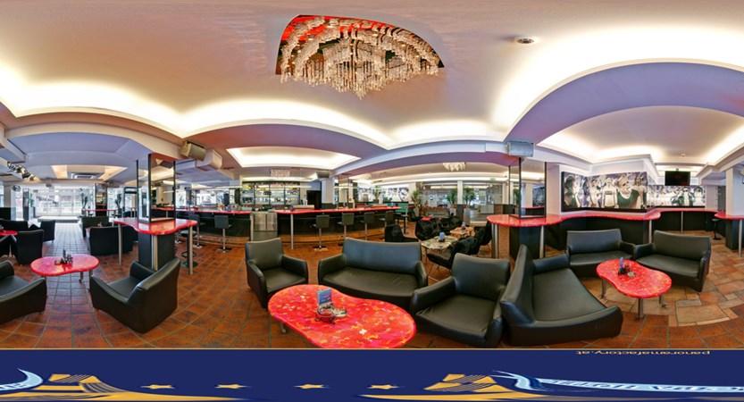 sports-lounge-Kopie.jpg