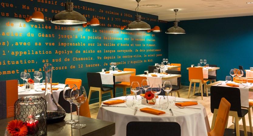 HELIOPIC - Restaurant.jpg