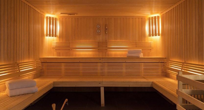 HELIOPIC - Sauna.jpg (1)