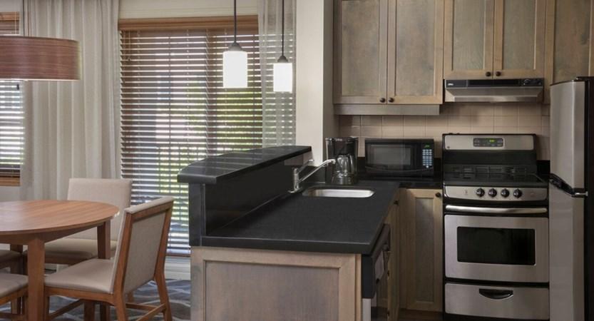 ymymt-suite-0065-hor-wide suite kitchen.jpg