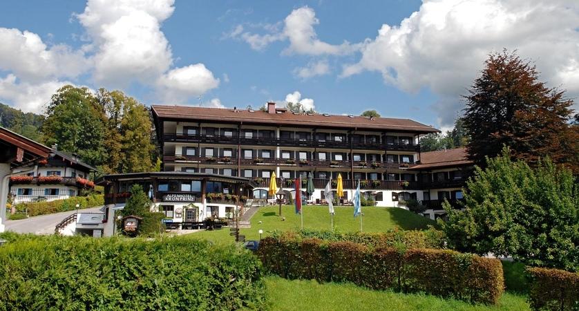 Hotel schönstes 0129 (002).jpg