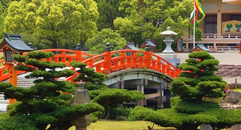 japan-590374_1920 (1).jpg