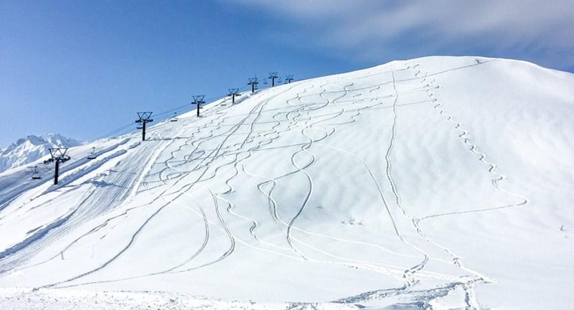 snow-2688551_1920 (1).jpg