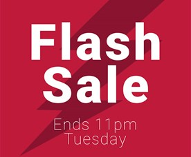 flash-sale-plp.jpg
