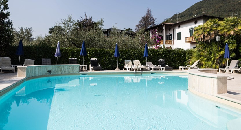 Hotel Villa Galeazzi, pool.jpg