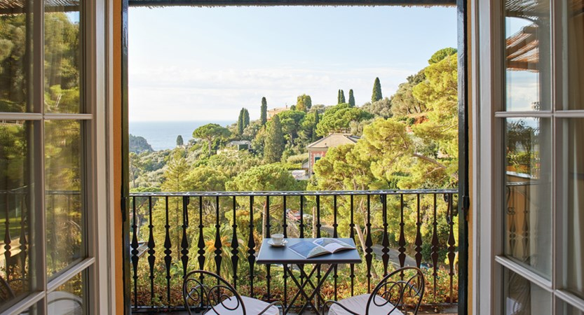 Belmond_Hotel_Splendido_Bakcony_View.jpg