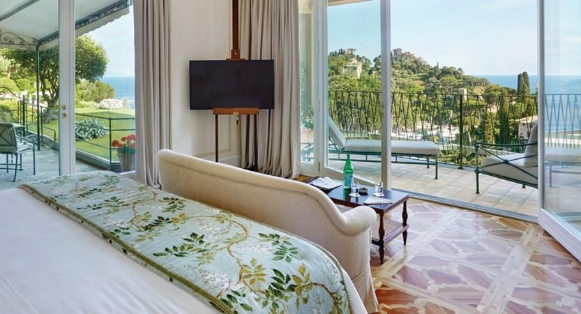 Belmond_Hotel_Splendido_Bedroom.jpg