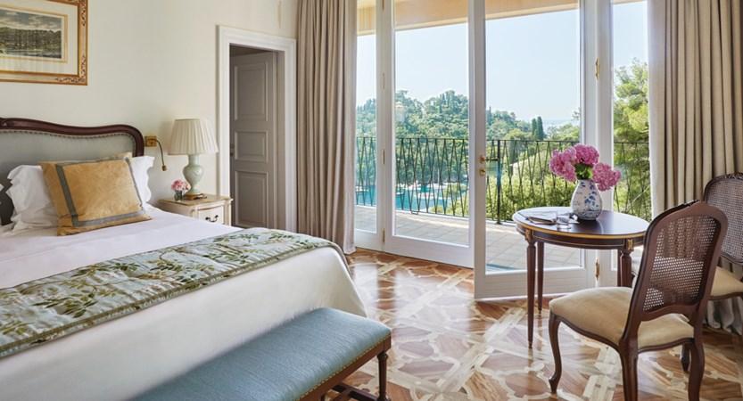 Belmond_Hotel_Splendido_Room_View.jpg