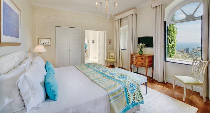 Belmond_Hotel_Splendido_Bed_Room.jpg