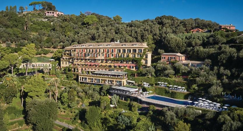Belmond_Hotel_Splendido_External.jpg