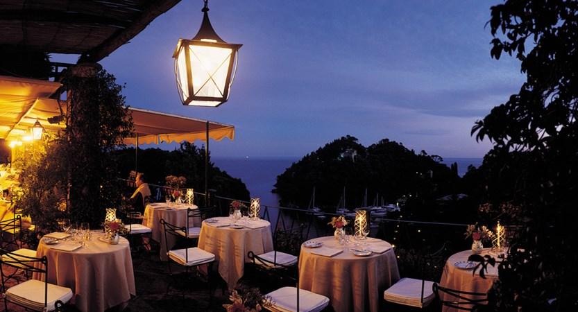Belmond_Hotel_Splendido_Outside_Restaurant.jpg