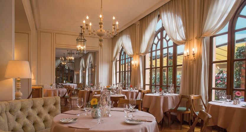 Belmond_Hotel_Splendido_Restaurant.jpg