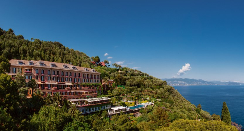 Belmond_Hotel_Splendido_Panoramic.jpg