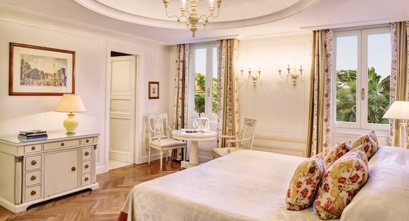 Belmond_Hotel_Splendido_Room.jpg