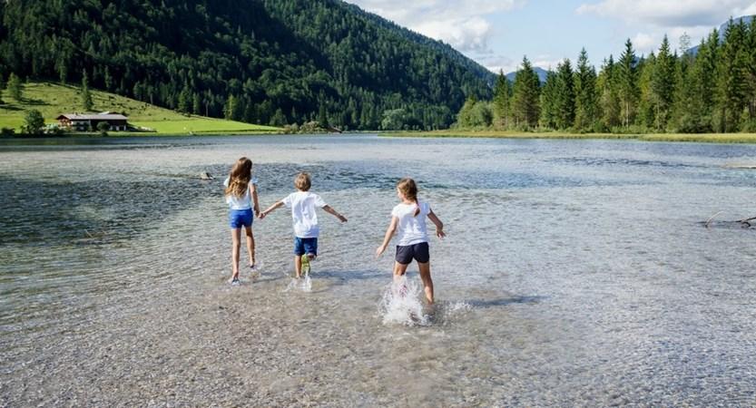 00000033565_St-Ulrich-am-Pillersee_Tirol-Werbung_Hans-Herbig.jpg