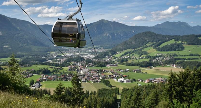 TirolWerbung_818404 (1).jpg