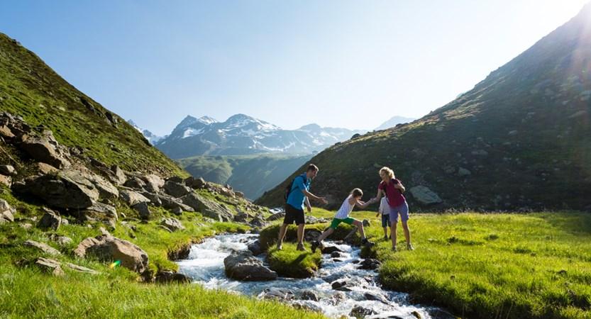 00000032034_Familienwandern-Sellraintal_TVB-Innsbruck_Mario-Webhofer.jpg