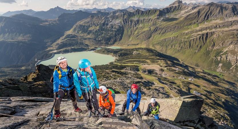 12 Climbing and Bouldering (c) TVB Paznaun - Ischgl.jpg