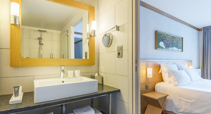 Bedroom and Bathroom.jpg